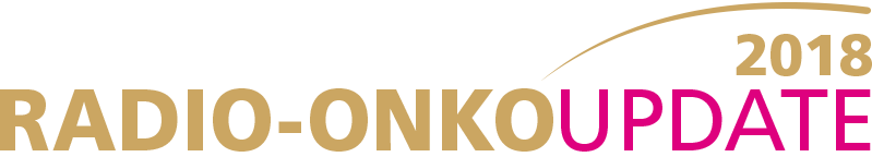 Radio-Onko Update 2018