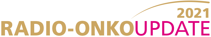 Radio-Onko Update 2021